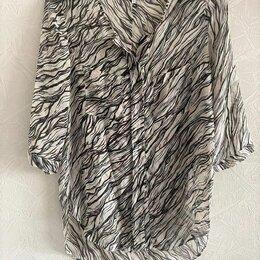 Блузки и кофточки - Женская блузка, 0