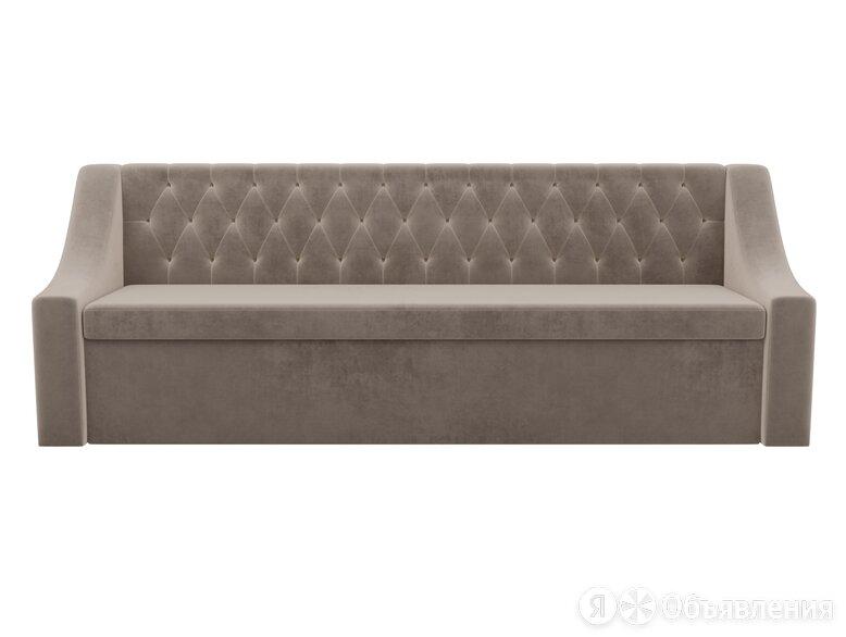 Кухонный диван-кровать «Мерлин» Pushe по цене 24990₽ - Диваны и кушетки, фото 0