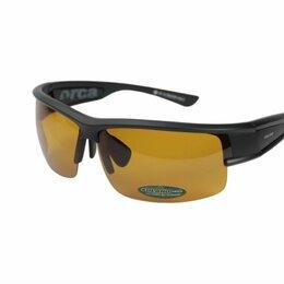 Очки и аксессуары - Очки Solano # 20021B, 0