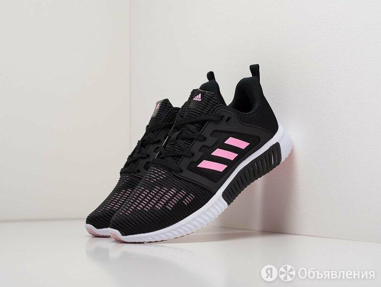 Кроссовки Adidas Climacool 2,0 по цене 2200₽ - Кроссовки и кеды, фото 0