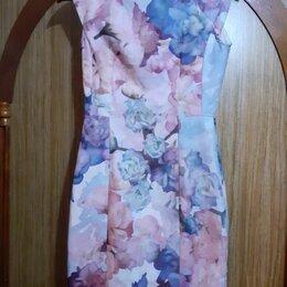 Платья - Платье женское, индонезия, 0