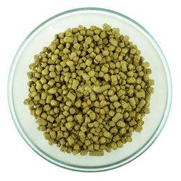 Ингредиенты для приготовления напитков - Хмель Chinook Чинук, 50 гр, 0
