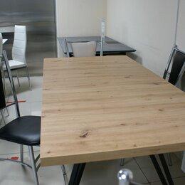 """Столы и столики - Стол """"Life"""", 0"""