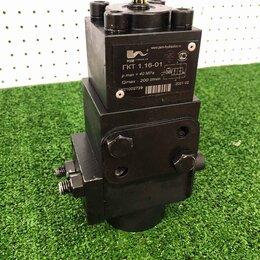 Спецтехника и навесное оборудование - Запчасти на автокраны и манипуляторы., 0