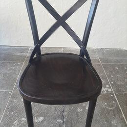 Стулья, табуретки - Продам мебель , 0