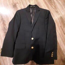 Пиджаки - Пиджак Ralph Lauren , 0