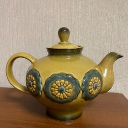 Чайники - Чайник, 0