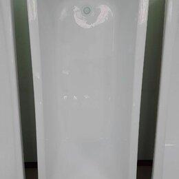 Ванны - Ванна акриловая с антискольжением, 0