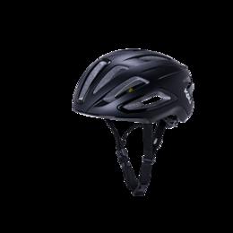 Спортивная защита - Велошлем KALI Uno, ROAD/TOUR, LDL, матовый черный (Размер: L/XL), 0