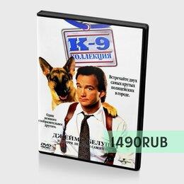 Видеофильмы - Фильмы на DVD (115), 0