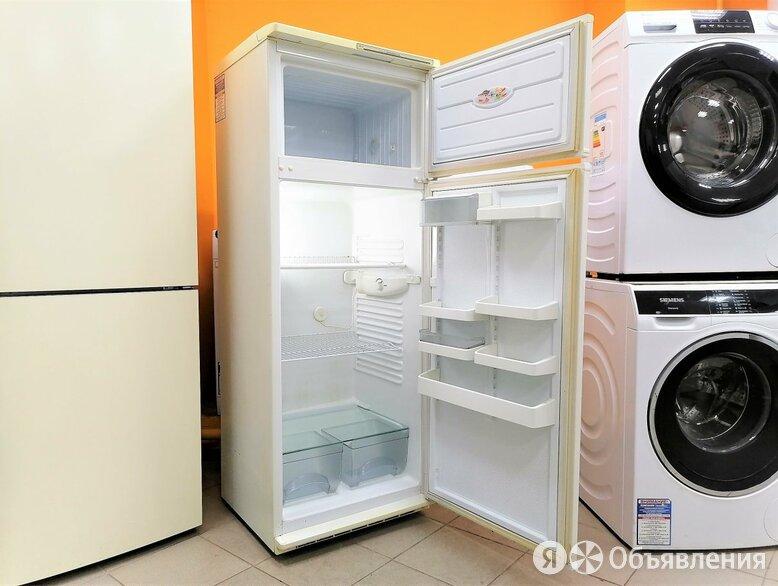 Холодильник Атлант. №104597/31 по цене 6500₽ - Холодильники, фото 0