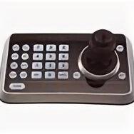 Комплектующие -  Контроллер для управления камерами TKTS-2, 0