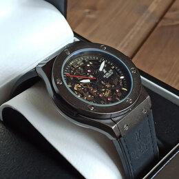 Наручные часы - Наручные часы мужские, 0