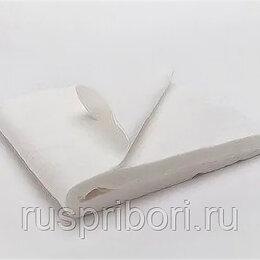Полотенца - Одноразовое полотенце спанлейс стандарт 40 г/м2, 35х70см, 100 шт./уп., 0