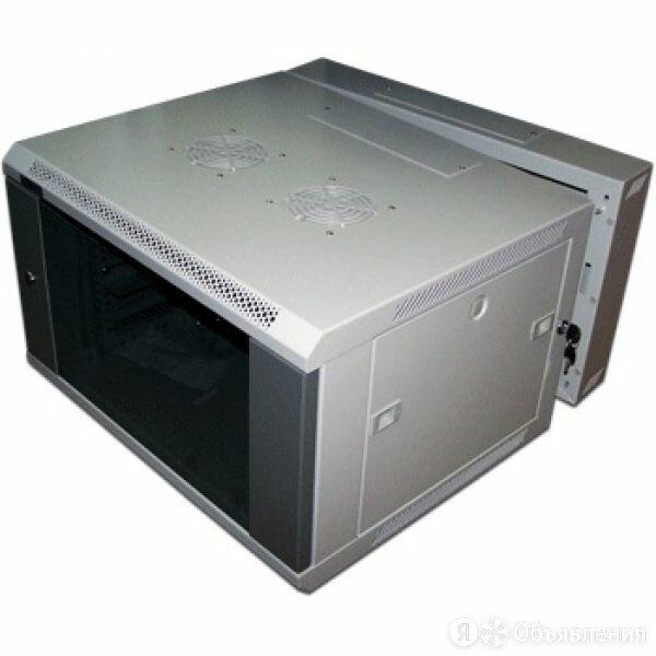 TWT М0000132407 по цене 12664₽ - Прочие аксессуары, фото 0