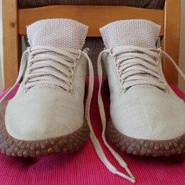 Обувь для спорта - Оригинальные кроссовки  Adidas Originals Кamanda 01, 0
