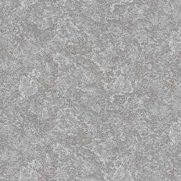 Обои - Обои PL71773-64 ПАЛИТРА Khiva 1,06м х 10,05м винил на флизелине, 0