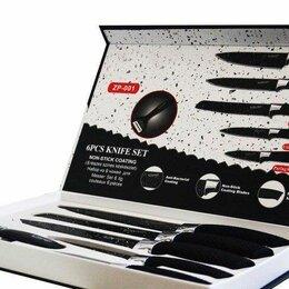 Наборы ножей - Набор ножей ZEPTER, 0