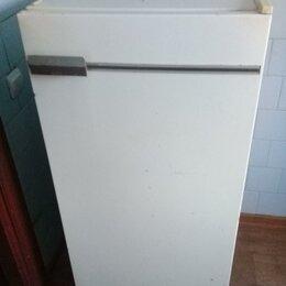 """Холодильники - Холодильник """"Бирюса"""" б/у в рабочем состоянии., 0"""
