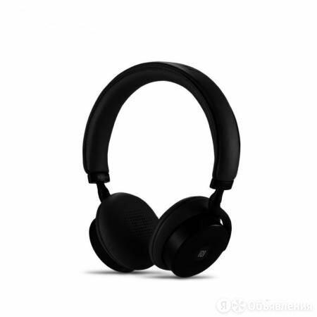 BT Гарнитура Remax 300 HB (BLACK) по цене 4300₽ - Наушники и Bluetooth-гарнитуры, фото 0