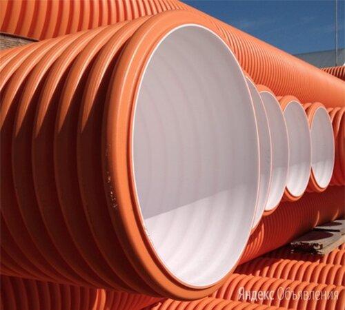 Отвод 80х200 ГОСТ 32414-2013 по цене 107400₽ - Металлопрокат, фото 0