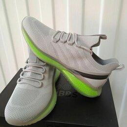 Кроссовки и кеды - Мужские кроссовки Strobbs разные модели 41,42,43,44,45 , 0