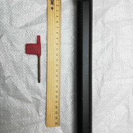 Производственно-техническое оборудование - Державка резьбовая внутренняя SNR 0032 T 22, 0