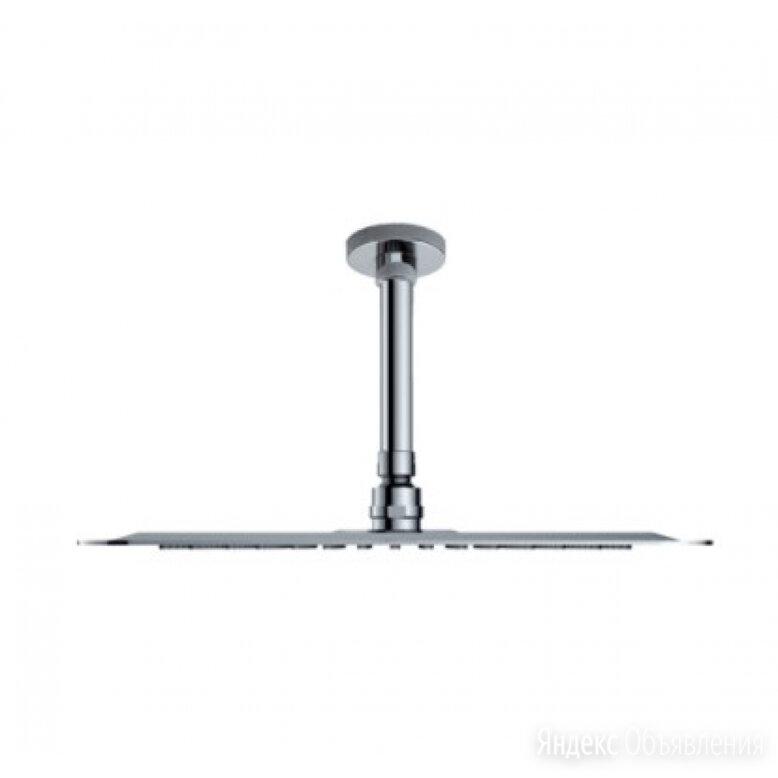 Встроенный душ для душа Ramon Soler BVRM300 по цене 22045₽ - Полки, шкафчики, этажерки, фото 0