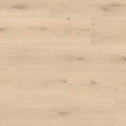Ламинат - Ламинат Balterio Livanti 61068 Дуб Диана, 0