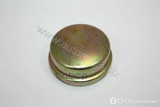 Колпачок Гайки Задней Ступицы AUTOMEGA арт. 305010249823 по цене 19₽ - Ходовая , фото 0