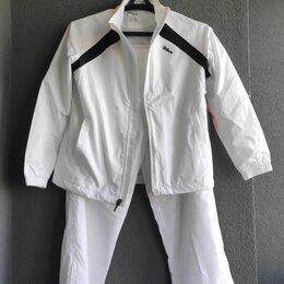 Комплекты и форма - Спортивный костюм Wilson, 0