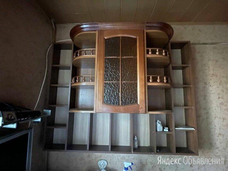 Кухонный гарнитур по цене 15000₽ - Мебель для кухни, фото 0