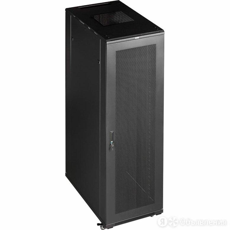 Шкаф TWT Business по цене 91260₽ - Шкафы, стенки, гарнитуры, фото 0