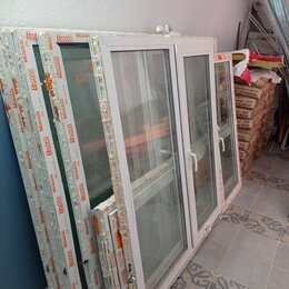 Окна - Продам окна, 0