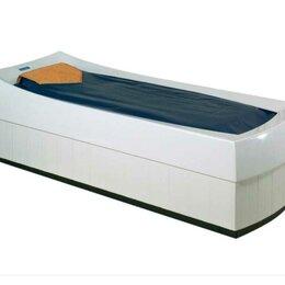 Гидромассажеры - Ванна гидромассажная модели thermo-spa, 0