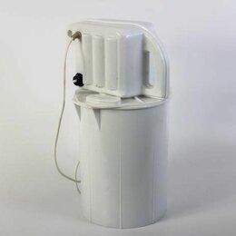 Прочая техника - Электромаслобойка  мэ 12/200-1, 0