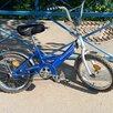 Велосипед по цене 2000₽ - Велосипеды, фото 0