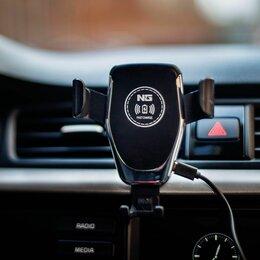 Транспорт на запчасти - Большой выбор автотоваров по оптовой цене , 0