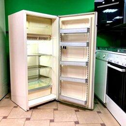 Аксессуары и запчасти - Маленький холодильник ЗИЛ. №106184/460, 0