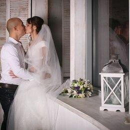 Фото и видеоуслуги - Свадебная фотосессия, 0