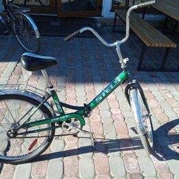 Велосипеды - Stels pilot 710, 0