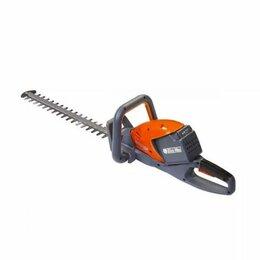 Электрические ножницы - Аккумуляторные ножницы Oleo-Mac HCI 45, 0