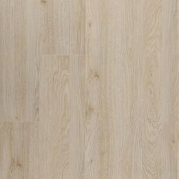 Ламинат - Ламинат Kastamonu Floorpan Black NEW FP48.2 Дуб Индийский Песочный, 1 м.кв., 0