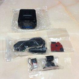 Видеорегистраторы - Видеорегистратор с радар-детектором Neoline X-COP 9100s, 0