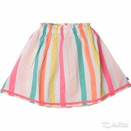 Юбки - Юбка Billieblush для девочек, 10 лет, 0