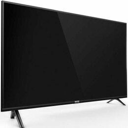 Телевизоры - Телевизор Xiaomi Mi TV EA40(2022, 0