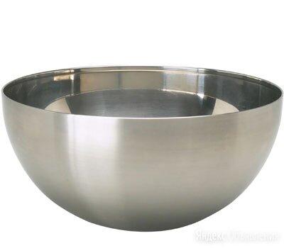 Чашка Ср 99,99 116-11 ГОСТ 6563-75 по цене 49₽ - Металлопрокат, фото 0