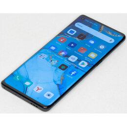 Дисплеи и тачскрины - OPPO Модуль (дисплей+тачскрин) для телефона Oppo Reno 3 Pro, 0