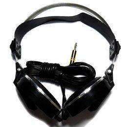 Наушники и Bluetooth-гарнитуры - Наушники Амфитон тдс 15 СССР изодинамические, 0