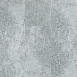 Ламинат - Кварцевый ламинат Refloor Fargo Stone Дымчатый Меланит 61S455, 0